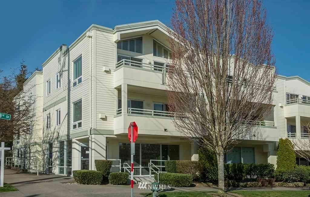 6300 32nd Avenue NW #201, Seattle, WA, 98107,