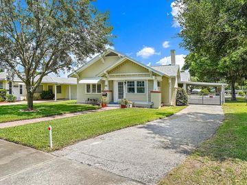 6545 CIRCLE BOULEVARD, New Port Richey, FL, 34652,
