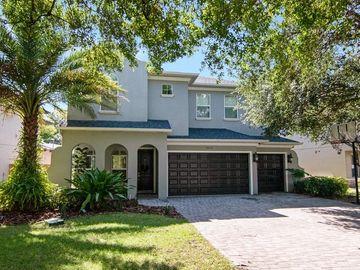 3617 E STERLING CIRCLE, Tampa, FL, 33629,