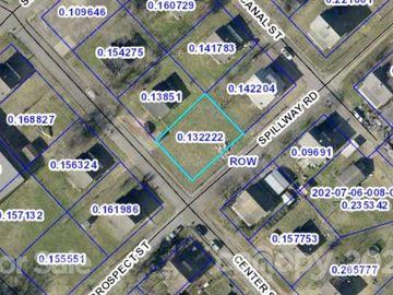 32 Center Street, Great Falls, SC, 29055,
