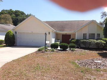914 PASADENA WAY, The Villages, FL, 32159,