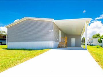 15054 RIALTO AVENUE, Brooksville, FL, 34613,