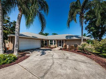 4643 ORANGE GROVE WAY, Palm Harbor, FL, 34684,