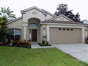 1672 HARBOR OAKS DRIVE, Tarpon Springs, FL, 34689,