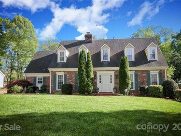 2437 Hamilton Mill Road, Charlotte, NC, 28270,