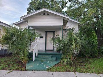 2119 W CHESTNUT STREET, Tampa, FL, 33607,