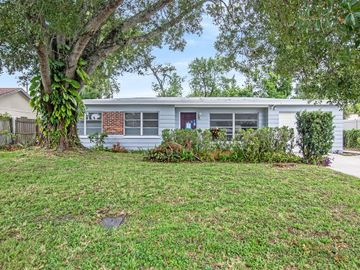 3109 W MARQUETTE AVENUE, Tampa, FL, 33614,