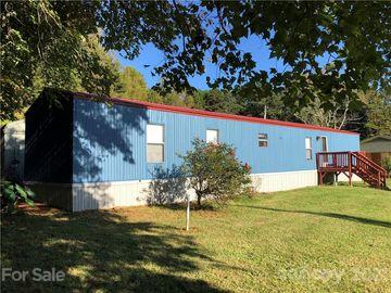 315 Lake Montonia Road, Kings Mountain, NC, 28086,