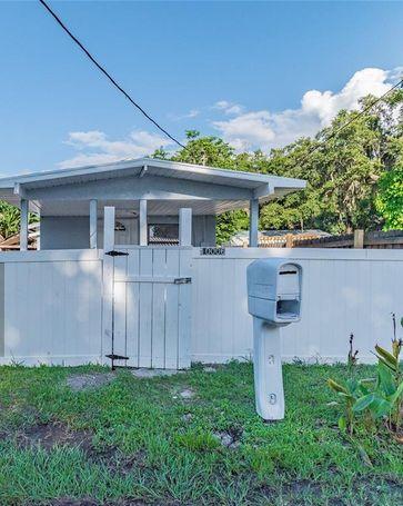 10006 ETHEL STREET Gibsonton, FL, 33534