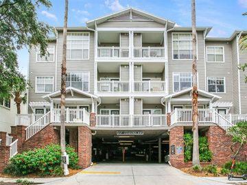 800 S DAKOTA AVENUE #218, Tampa, FL, 33606,