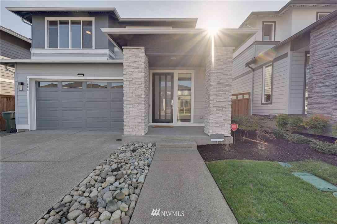 33006 Evergreen Avenue SE, Black Diamond, WA, 98010,