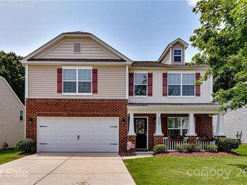 4906 William Caldwell Avenue, Charlotte, NC, 28213,