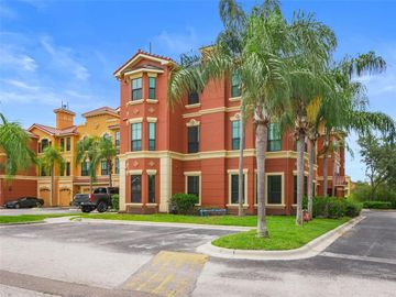 2741 VIA CIPRIANI #935A, Clearwater, FL, 33764,