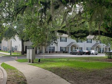 3100 DIAN ROAD #107, Tallahassee, FL, 32304,