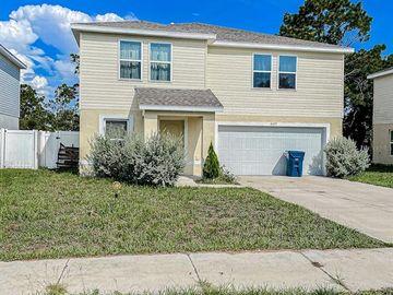 4399 SAND RIDGE BOULEVARD, Spring Hill, FL, 34609,