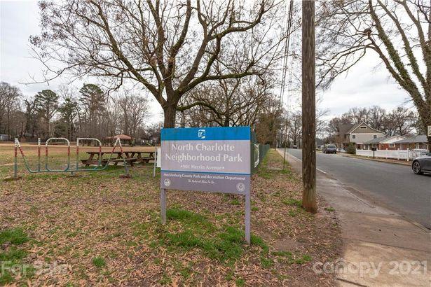 443 Steel Gardens Boulevard