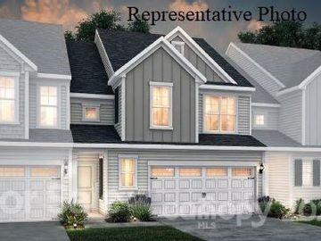 23108 Clarabelle Drive #060, Charlotte, NC, 28273,