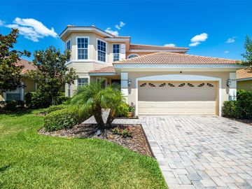 18026 JAVA ISLE DRIVE, Tampa, FL, 33647,