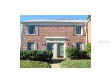 613 GEORGETOWN DRIVE #613, Casselberry, FL, 32707,