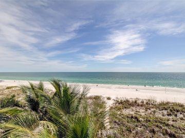 9880 GULF BOULEVARD #4, Treasure Island, FL, 33706,