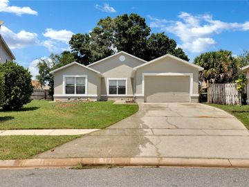 11137 HUXLEY AVENUE, Orlando, FL, 32837,