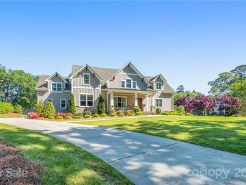 1630 Meadowood Lane, Charlotte, NC, 28211,