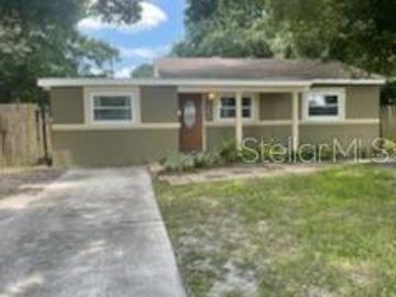 1508 WINCHESTER ROAD N, St Petersburg, FL, 33710,