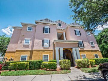 3577 CONROY ROAD #326, Orlando, FL, 32839,