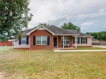 235 Slow Waters Dr, Christiana, TN, 37037,