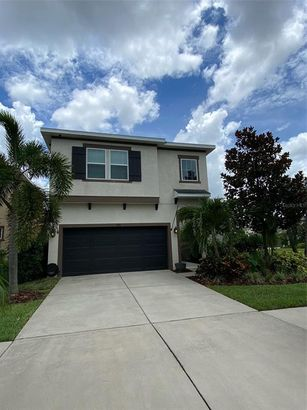 7501 SEA LILLY COURT