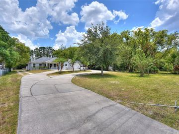 1415 OBERRY HOOVER ROAD, Orlando, FL, 32825,