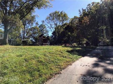 936 N Sharon Amity Road, Charlotte, NC, 28211,