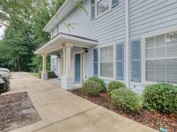 2964 SW 35TH PLACE #72, Gainesville, FL, 32608,