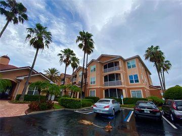 5000 CULBREATH KEY WAY #4202, Tampa, FL, 33611,