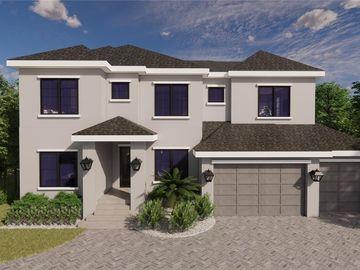 4216 W KENSINGTON AVENUE, Tampa, FL, 33629,