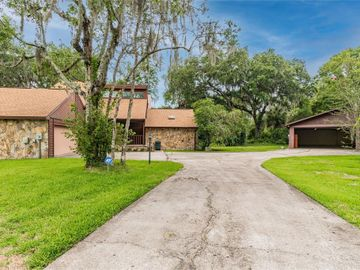 6604 CATHEDRAL OAKS DRIVE, Plant City, FL, 33565,