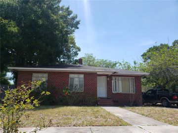 2601 UPTON STREET S, Gulfport, FL, 33711,