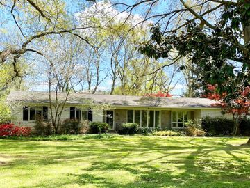 1900 Rosewood Valley Dr, Brentwood, TN, 37027,