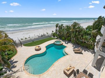 15912 GULF BOULEVARD, Redington Beach, FL, 33708,