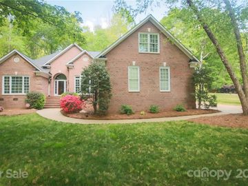 5072 Cambridge Oaks Drive, Weddington, NC, 28104,