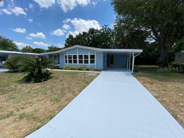 3336 S CITRUS CIRCLE #1412, Zellwood, FL, 32798,