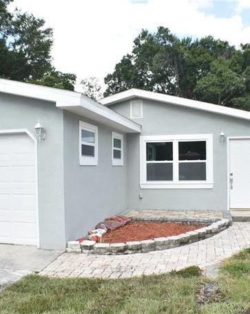116 EMERALD LANE Largo, FL, 33771