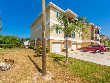 6395 BANYAN BOULEVARD #201, New Port Richey, FL, 34652,