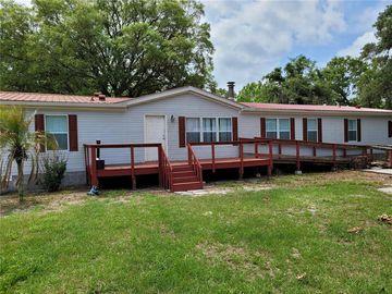 15454 WAXWEED AVENUE, Spring Hill, FL, 34610,