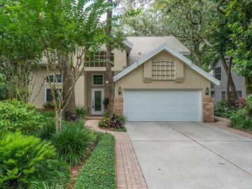13103 GREENGAGE LANE, Tampa, FL, 33612,