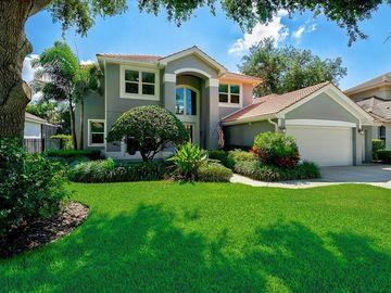 10212 THURSTON GROVES BOULEVARD, Seminole, FL, 33778,