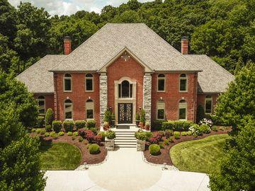 150 Oak Hill Ct, Hendersonville, TN, 37075,