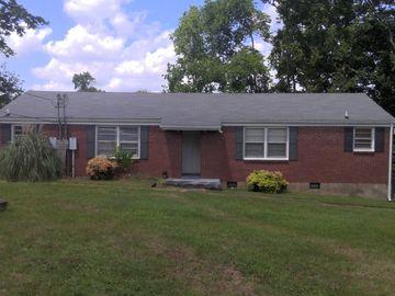 2418 Maplecrest Dr, Nashville, TN, 37214,