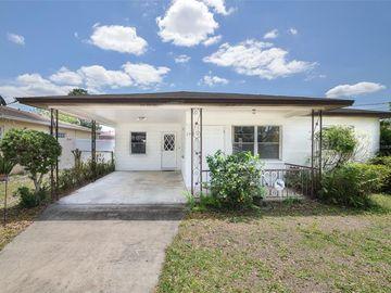 2912 W OHIO AVENUE, Tampa, FL, 33607,