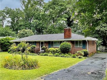 452 Bertonley Avenue, Charlotte, NC, 28211,